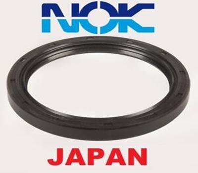 Phớt chắn dầu NOK TC